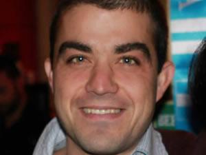 Robert Loporto, B.Sc. (Hons) - Software Engineer
